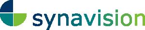 synavision GmbH Logo